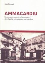 Ammacardiu