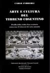 Arte e Cultura del Tirreno Cosentino